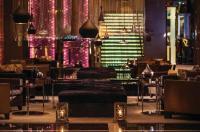 Renaissance Bangkok Ratchaprasong Hotel Image