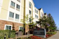 Candlewood Suites Santa Maria Image
