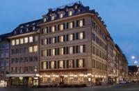 Metropole Easy City Hotel Image