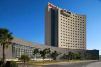 Marriott Aguascalientes Image