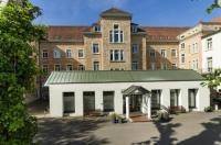 Bildungshaus St. Bernhard - Wohnen und Tagen Image
