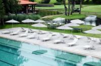 Hotel Avandaro Golf & Spa Resort Image