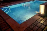 Hacienda de las Flores Image