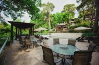 Loto Azul Hotel & Spa Image