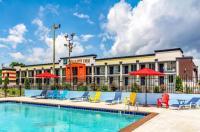 Kastle Inn Motel Image