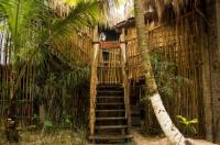 OM Tulum Cabañas and Beach Club Image