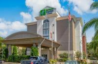 Holiday Inn Express Hotel & Suites Orlando - Apopka Image