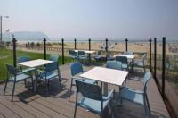 The Seashore Inn Image