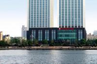 Haiwaihai Crown Hotel Image