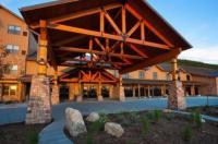 The Lodge At Deadwood Resort & Casino Image