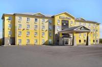 Days Inn Grande Prairie Image