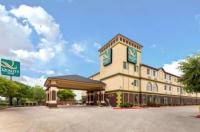 Quality Inn Near Seaworld Image