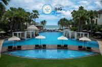 Intercontinental Hua Hin Resort Image
