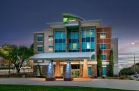 Holiday Inn Express & Suites North Dallas At Preston Image