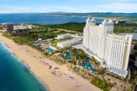 Riu Emerald Bay - All Inclusive Image