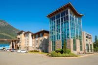 Sandman Hotel Squamish Image