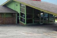 Townsman Motel Independence Image