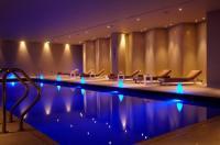 Park Plaza Westminster Bridge Image