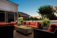 Hilton Garden Inn Greenville Image