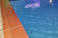 Comfort Inn Country Plaza Taree Image