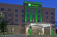 Holiday Inn Houston West - Energy Corridor Image