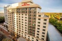 Hilton Garden Inn Bethesda Image