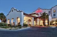Hilton Garden Inn Las Cruces Image