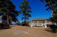 Motel 62 Eureka Springs Image