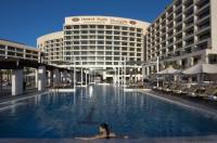 Crowne Plaza Hotel Abu Dhabi-Yas Island Image