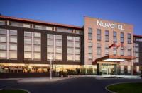 Novotel Toronto Vaughan Centre Hotel Image