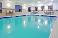 Holiday Inn Express Hotel & Suites Syracuse North - Cicero Image