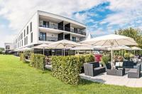 Best Western Premier Schlosshotel Park Consul Image