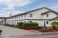 Super 8 Motel - Arcata Image