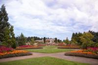 Oregon Garden Resort Image
