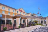 Hilton Garden Inn Fayetteville Image