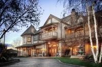 Santa Ynez Inn Image