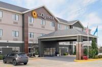 La Quinta Inn & Suites Ada Image