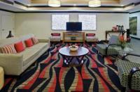 La Quinta Inn & Suites Conway Image