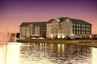 Homewood Suites Waco Image