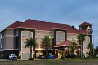 La Quinta Inn & Suites Alvin Image