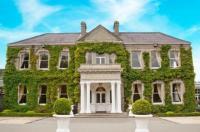 Finnstown Castle Hotel Image