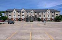 Microtel Inn & Suites By Wyndham Marion/Cedar Rapids Image