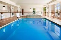 Country Inn & Suites By Carlson, Lexington Park Image