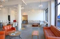 Cadillac Hotel Image
