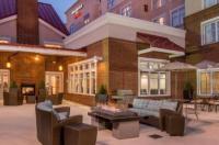 Residence Inn by Marriott Chesapeake Greenbrier Image