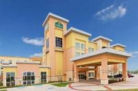 La Quinta Inn & Suites Burleson Image