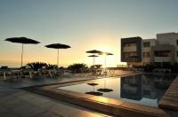 Hotel Mercure Nador Rif Image