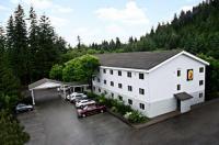Super 8 Motel - Juneau Image
