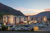 Residence Inn Glenwood Springs Image