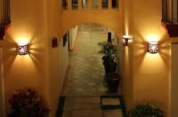 Hotel Casa Conzatti Image